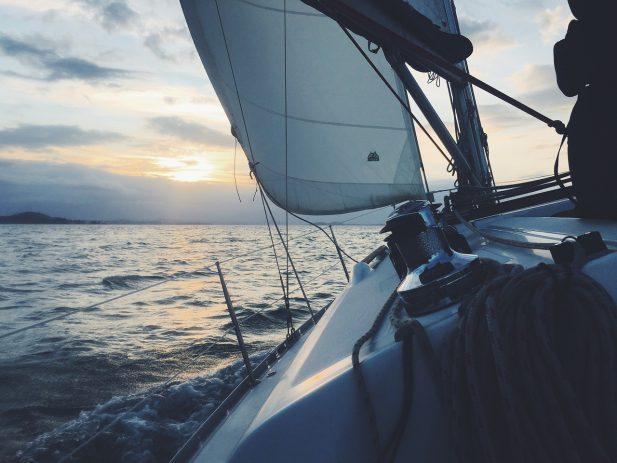 boatbuyers