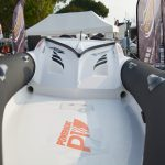 Powerboat P1