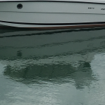 sussex-boat-shop-image2