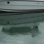 sussex-boat-shop-image2-600px
