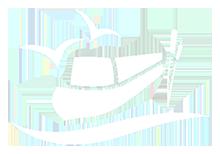 ABC Boat Sales