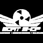boat-shop-logo