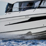 powerboat1900