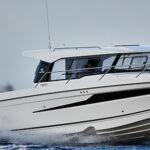 powerboat600