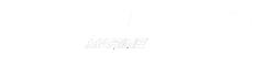 Fine Design Marine