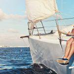 Boat-Broker-1950