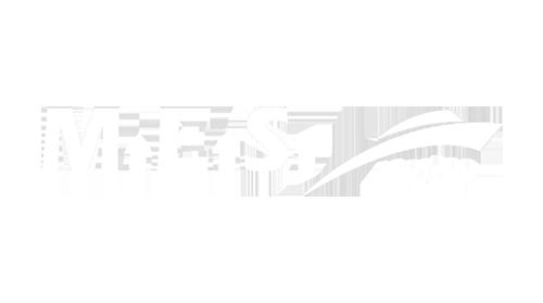 MES Marine