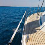 yacht-horizon-wide