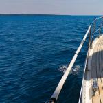 yacht-horizon-wide-600