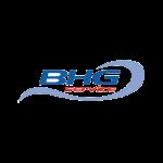 BHG-500