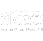 MI_Cat_logo