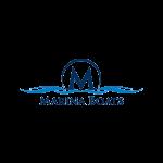 marina-500