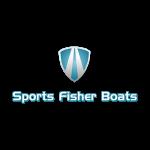 sportsfish-500