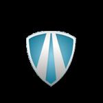 sportsfish-logo