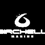 birchall-logo