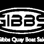 gibbs-logo