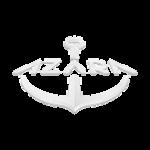 azara-logo