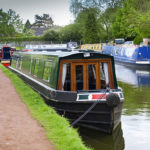 narrowboat-finance-500