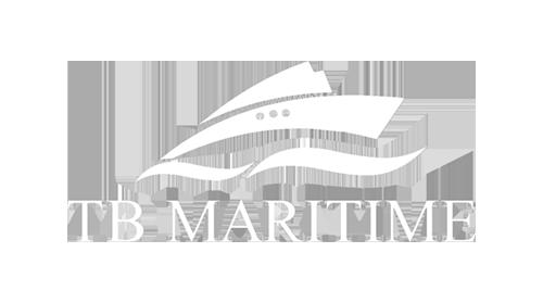 TB Maritime