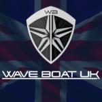waveboat500