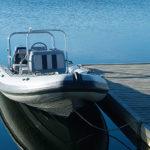 Boat-finance-600
