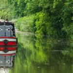 Narrow-boat-finance-600