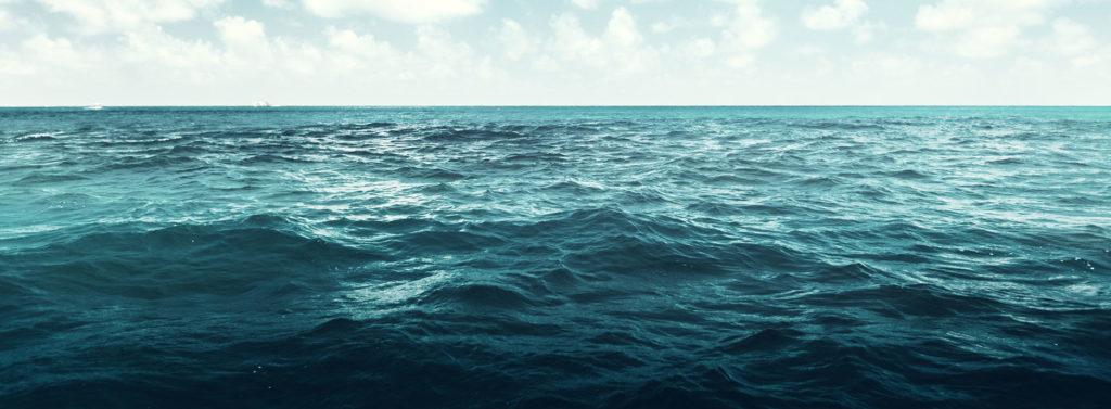 Coastal-boat-finance