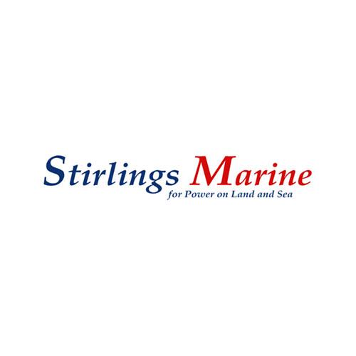 Stirlings Marine