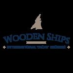 wooden500