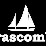 Drascomb-logo