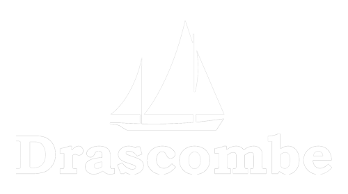 drascombe
