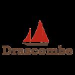 drascombe500
