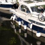 Erne-boats1900