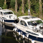 Erne-boats600