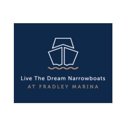 Dream Narrowboats