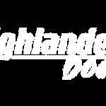 higlander-logo