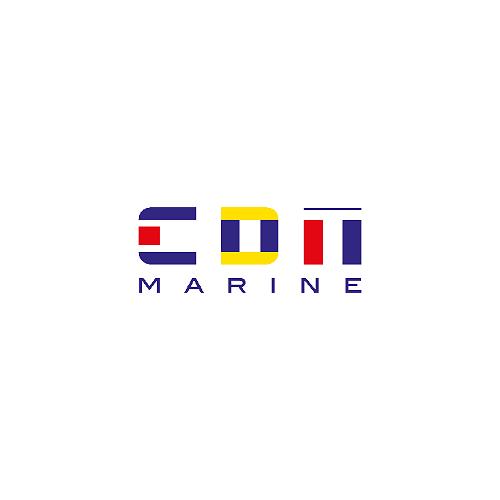 cdt marine
