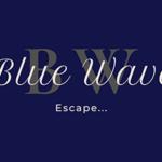 blue-wave400